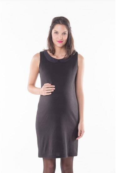 robe de grossesse chasuble