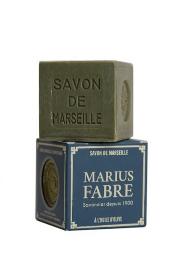 savon de marseille Marius Fabre