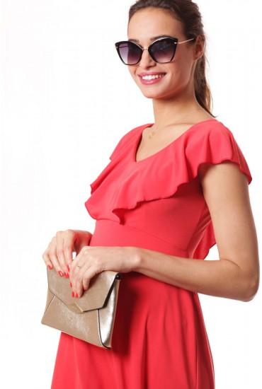 Robe de grossesse Daria