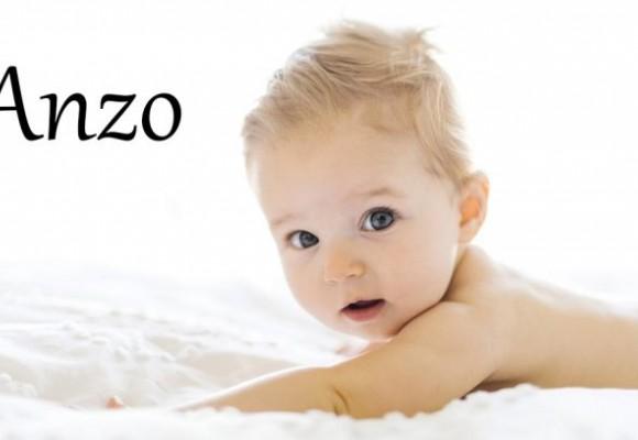 Comment choisir le prénom de bébé ? |  Balloon Paris